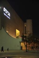 Oper - Tel Aviv
